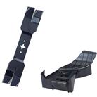Kit 443
